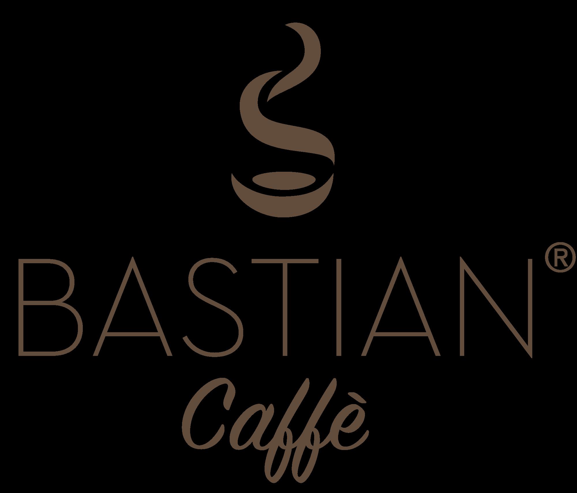 L'eccellenza italiana del caffè